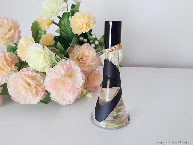 Rihanna Parfume Notino.hr