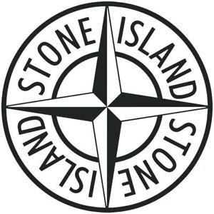 stone island hooligans