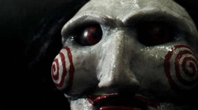 Saw 8 Legacy : Film d'horreur revient pour une suite !