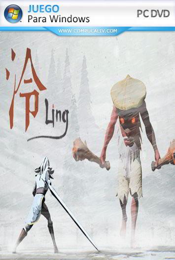 Ling PC Full