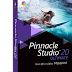 Pinnacle Studio Ultimate v20.0.1 español + Content Pack (x86x64)