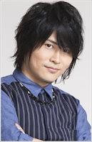 Kondou Takayuki