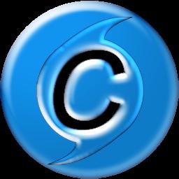 تحميل برنامج تحويل الفيديو من flv الى 3gp مجانا