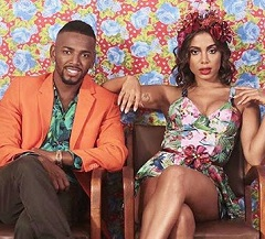 Nego do Borel lança músicas com Anitta e Safadão