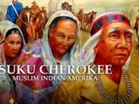 7 Bukti Benua Amerika Negeri Muslim Yang Di Murtadkan...!