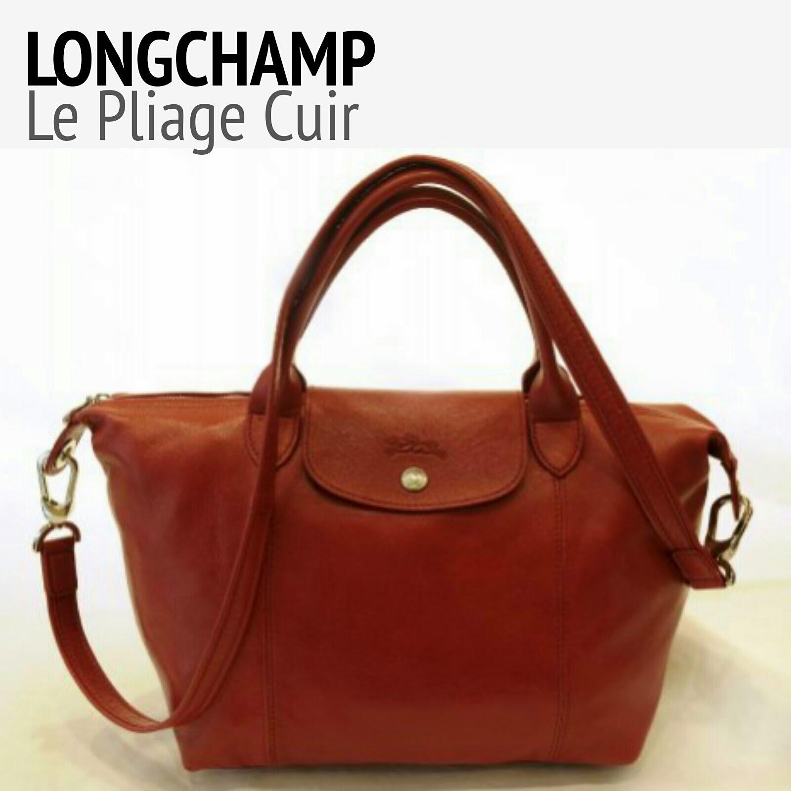 longchamp brown tote longchamp pliage medium longchamp nylon tote sale 818e407d0e3a3