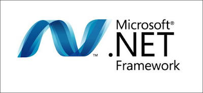 NET Framework All Version
