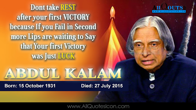 Best-Abdul-Kalam-English-quotes-HD-Wallpapers-images-inspiration-life-motivation-thoughts-sayings-free