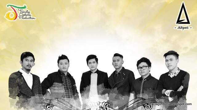Adipati Band