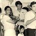 Há 30 anos, eleição de Tasso marcava entrada do Ceará na era da modernidade