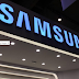 Samsung condemned to pay Apple 533 million dollars for violating patents