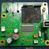 Langkah-langkah Memperbaiki Printer Canon MP237 Mati Total