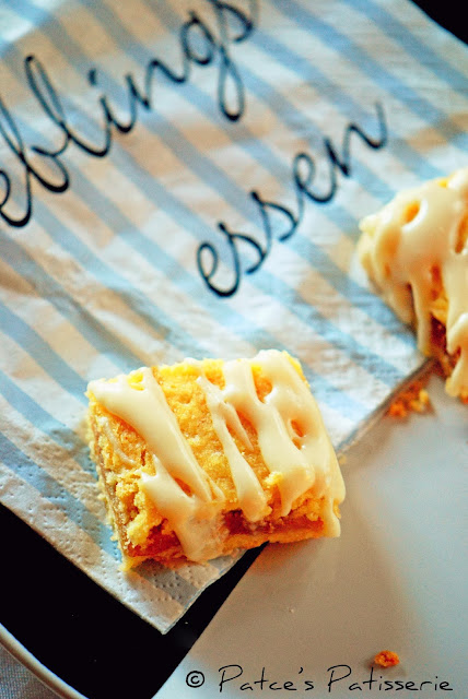 http://patces-patisserie.blogspot.com/2014/01/kirsch-marzipan-squares-mit-hochgradig.html