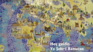 şehri ramazan, ramazan bayramı, ramazan ayı, oruç nasıl tutulur, orucun faydaları, neden oruç tutmalıyız, orucun sağlığa faydaları