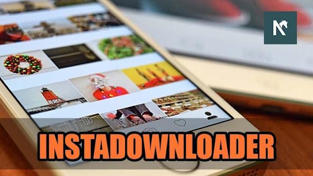 4 Cara Menyimpan Foto/Video Di Instagram Tanpa Aplikasi