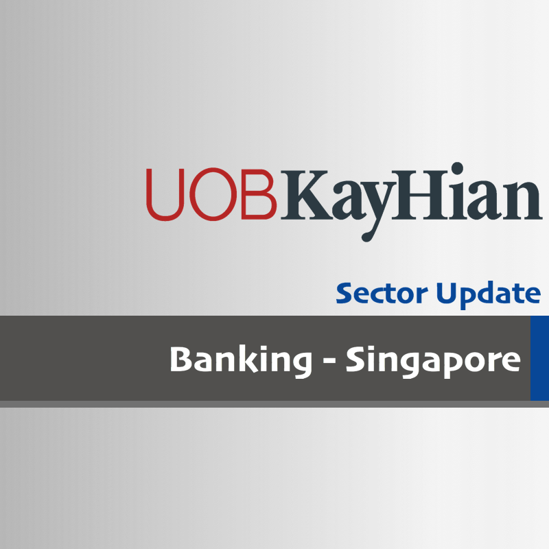 Banking – Singapore - UOB Kay Hian 2016-11-28: Positive News From The O&G Sector