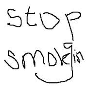 7 Cara Ampuh Berhenti Merokok