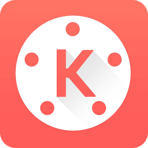 KineMaster – Pro Video Editor FULL 4.0.0.9176 APK