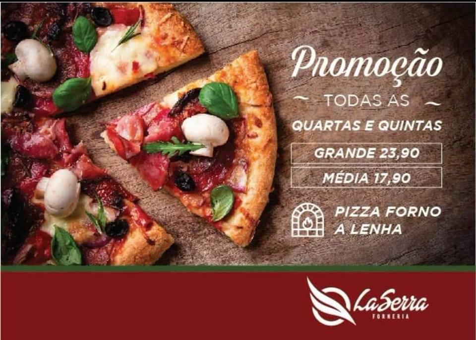 Dalias pizza coupons