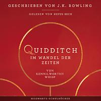 https://mrspaperlove.blogspot.com/2018/09/quidditch-im-wandel-der-zeiten.html