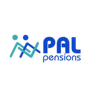 Pensions Alliance Limited