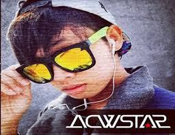 Download Lagu ACW Star Terbaru
