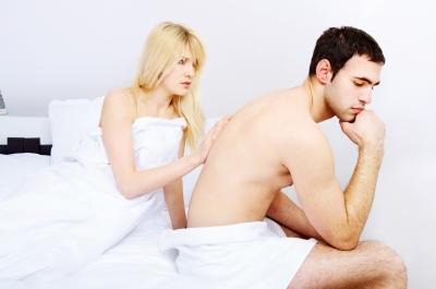 Urinvägsinfektion och samlag
