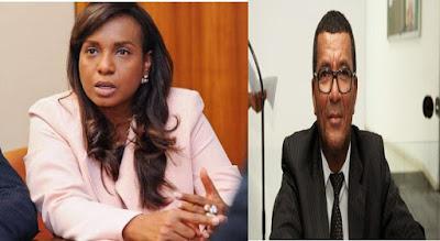 INVESTIMENTOS NA CIDADE: Emenda parlamentar da deputada Tia Eron garante reforma de posto de saúde em Alagoinhas