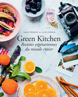 https://mysweetfaery.blogspot.fr/2016/10/green-kitchen-recettes-vegetariennes-du.html
