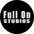 full_on_studios_image