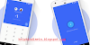 Google PAY/TEZ Se Paise Kaise Kamaye in Hindi