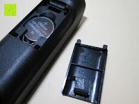 Batterie: GHB 50kg Digitale Gepäckwaage LCD Anzeige tragbare Handwaage Kofferwaage für Reise und Haushalt Silber