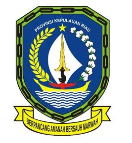 Alamat-alamat Kantor Disnakertrans di Seluruh Provinsi Kepulauan Riau
