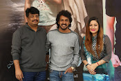 Chinnari Telugu trailer launch photos-thumbnail-31