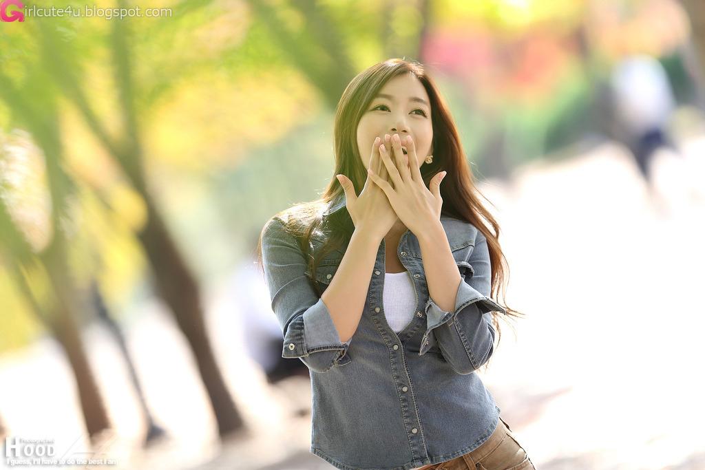 Han Ji Eun - Simply Gorgeous | Sexy Girls, Nude girls