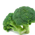 Brocolli meaning in English, hindi, telugu, tamil, marathi, Gujrathi, Malayalam, Kannada