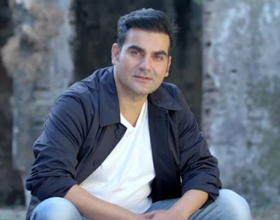Arbaaz Khan Dilaogues and Shayri in Jeena Isi Ka Naam Hai Movie