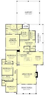แบบบ้านไม้ 4 ห้องนอน