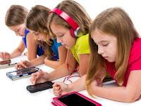 5 Aplikasi Android Terbaik Untuk Anak Generasi Maju