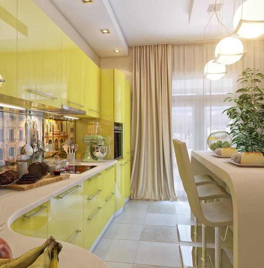 Learn Kitchen Design: Modern Stunning Kitchens Designs
