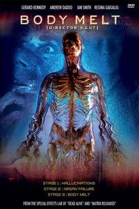 Watch Body Melt Online Free in HD