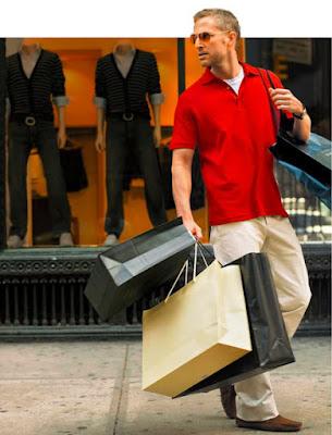 male%2Bshopper%2Bwardrobe%2B1 Wardrobe Tips for Male Commercial/Print Models