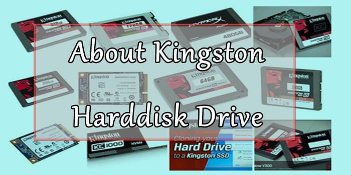 kingsto un400 ssd hard disk drive review in hindi