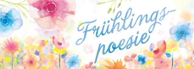 Preview Alverde Frühlingspoesie - Limited Edition (LE) - März 2016