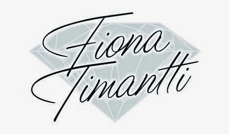 Fiona Timantti Millinery