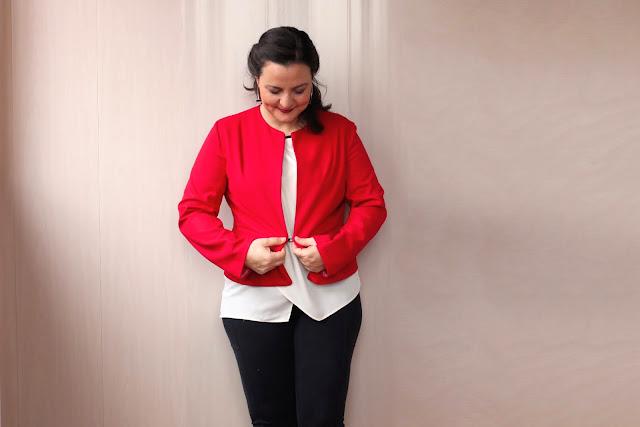 ceket dikişi, tasarım, moda, kendin dik