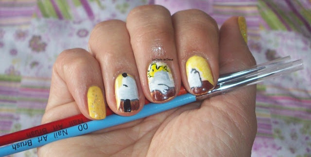 dreambig-collaboration-nailart