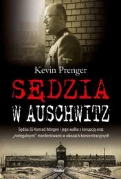 http://lubimyczytac.pl/ksiazka/4852420/sedzia-w-auschwitz