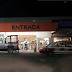 Empistolados irrumpen y asaltan Super Che de MatadePita, en Veracruz