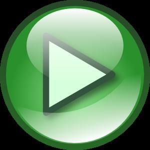 Посмотрите короткую видео-инструкцию: